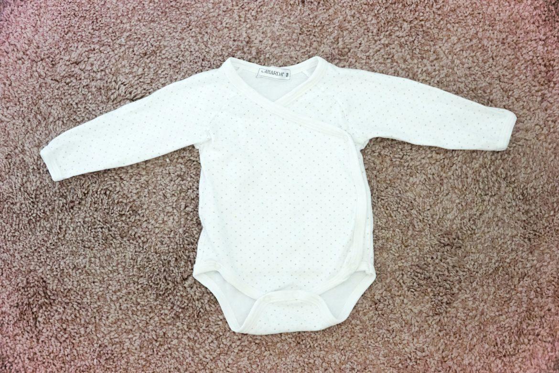 Nützliche Anschaffungen fürs Baby – Tipps und Tricks – Teil 2